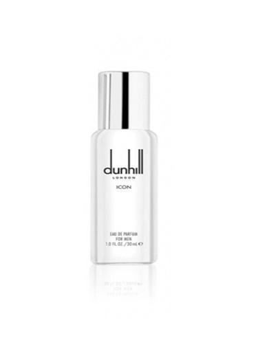 Dunhill London Icon EDP 30 Ml Erkek Parfüm Renksiz
